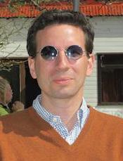 Ingo Zechner