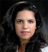 Azadeh Yamini-Hamedani